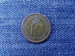 Bulgária I. Ferdinánd (1887-1918) 2 Stotinki 1912 (id13159)