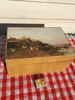 Kisebb doboznyi - dia kép képek - diatartó - Vietnám