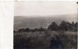Pekupa 1930