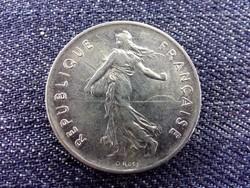 Franciaország 2 frank ritka 1993 (id14867)
