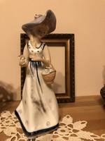 Arpo porcelán