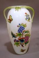 Herendi váza / Herend vase