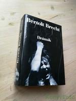 Bertolt Brecht: Drámák