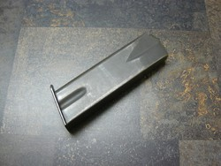 FÉG Parabellum FP9/P9R pisztoly tár