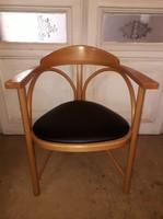 Thonet stil szék.
