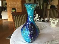Bod Éva antik váza, 34,5 centis (400)