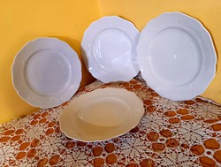 Drasche tányérok