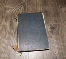 Genius kis lexikona  1932