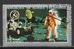 Egyenlítői Guinea 0002