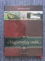 Száraz Miklós György : Magyarország csodái