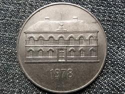 Izland 50 Korona 1978 (id43501)