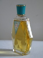 Vintage 4711 Carat parfüm 60 ml