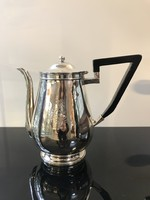Antik bécsi tea kiöntő  E008