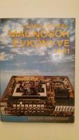 Magnósok évkönyve 1981