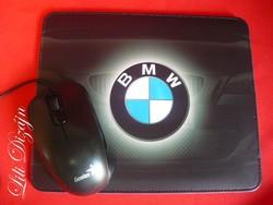BMW PRÉMIUM EGÉRPAD