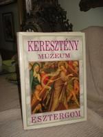 Keresztény Múzeum
