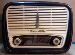 Orion AR205 rádió