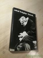 Mihail Bulgakov: Drámák