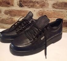 Fretz-men minőségi  férfi cipő  Új! (47)