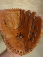 Star B0704 Baseball /Softball Kesztyű