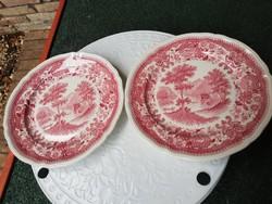 Villeroy&Boch  Burgenland desszertes tányér 2 db