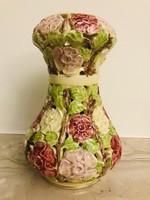 Fischer E. váza