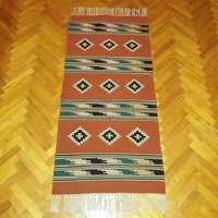Torontáli szőnyeg 160x66 (3.)