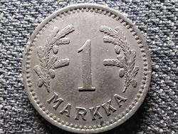 Finnország 1 Márka 1929 S (id44099)