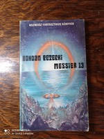 Bohdan Petecki - Messier 13