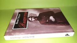 Raszputyin és Raszputyint megölni című könyvek egyben. 4500.-Ft
