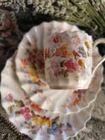 Copeland  csésze