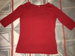 S. Oliver női felső, hosszú ujjú póló