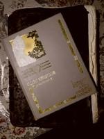 Erzsébet királyasszony emlékének.KIFOGÁSTALAN, BIBLIOFIL példány eladó.