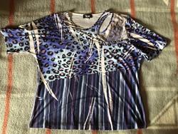 Dolce Bella - Kiwi női felső, ing, póló