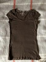 L.O.G.G. - H&M - barna női felső