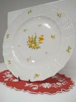 Herendi porcelán tányér 27 cm