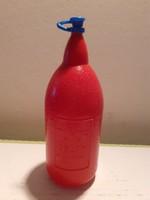 Retro Tükör ablaktisztító CAOLA termék műanyag flakon