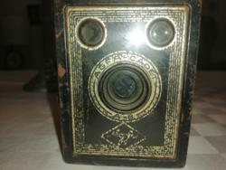 Agfa Cadet A-8 fényképezőgép
