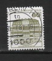 Berlin 0506 Mi 674     0,40 Euró