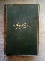 Rainer Maria Rilke: Auguste Rodin