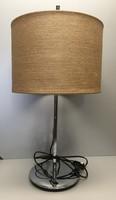 Design vintage asztali lámpa