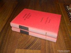 Világirodalom Remekei : Louis Aragon: Az omnibusz utasai 1-2