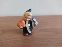 Kis Goebel figura