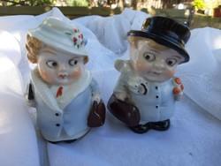 Lippelsdorfi sótartó pár