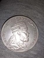 Érme (ezüst)