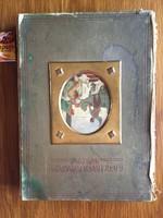 A nagy francia forradalom és Napóleon III. - A rémuralom a guillotine kora - antik könyv