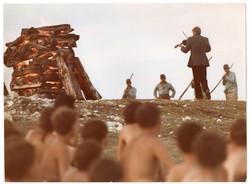 Égi bárány (1970) eredeti sajtó fotó