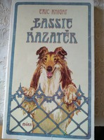 Knight: Lassie hazatér, ajánljon!