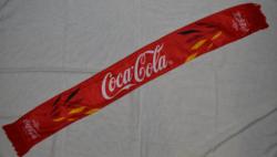 Coca-Cola reklám