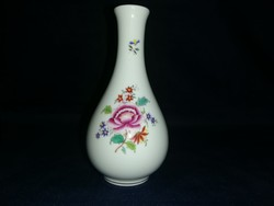 Herendi kis váza (PBR)